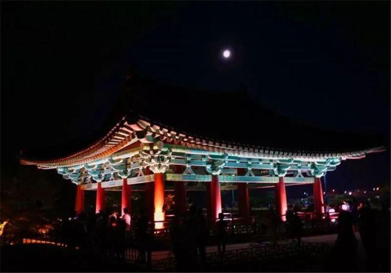 韩国园林·比自然更自然_10