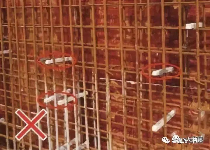 图文讲解:人防工程施工及验收要点汇总_13