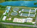 污水处理厂项目监理大纲(范本)