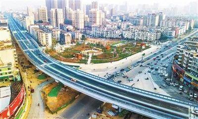高铁、高速、机场…赣州一批重大基础建设项目落地_2