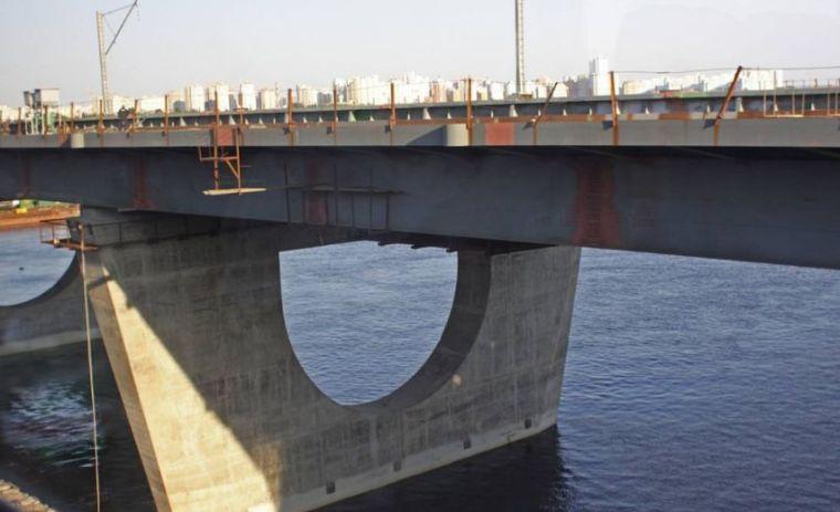 桥梁工程施工前的准备工作_3