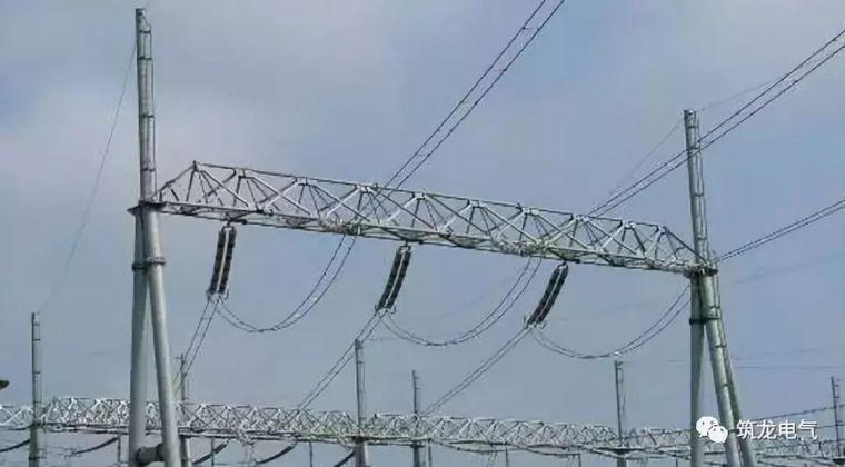 十分钟搞懂,电气安装施工这些事!