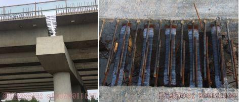 城市桥梁上部结构施工_11