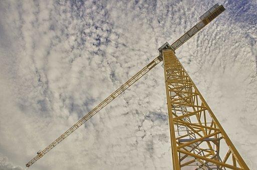 施工现场标准化工地建设标准(81页)