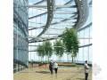 [上海]580米超高层大厦建筑给排水系统介绍