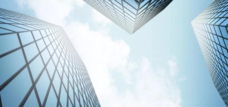 建筑企业施工现场CI形象管理方案(含图)