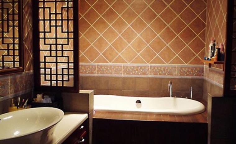仿古砖目前比较流行的是浪漫欧洲和儒雅中国系列仿古砖-16263922190_600x330