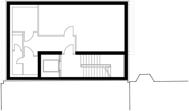 德国建筑绘图博物馆_24