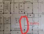 宽5米,高3米的红砖墙,是否会跨度过大?