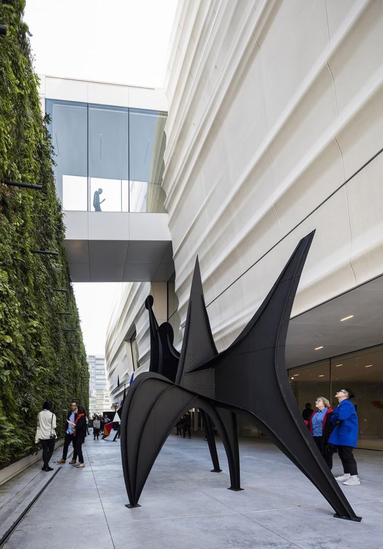 #每日毒评新建筑#——旧金山当代艺术博物馆-pic_009