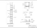 建筑施工安全生产标准做法图集(62页)
