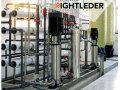 直饮水机技术工艺特点及作用