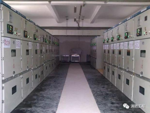 史上最全机电安装质量通病总结,值得您收藏!_9