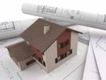 供给短缺将推升美国房地产价格