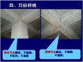 建筑工程模板施工工艺及质量控制措施(共149页,图文丰富)