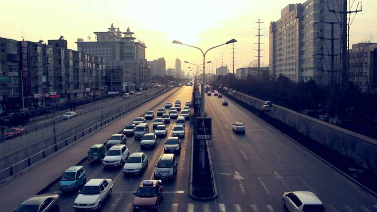 上海创盟国际军工路办资料免费下载