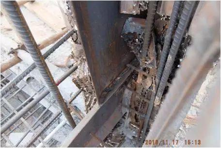 地下室防渗漏常见问题及优秀做法照片,收藏有大用!_26
