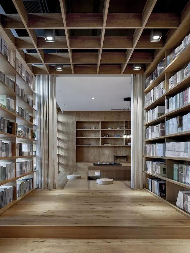 保定的这个新华书店,你还看得出来是个新华书店吗?-20161206_093909_031.jpg