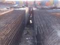地连墙施工中,常见槽壁塌方的原因及处理方法