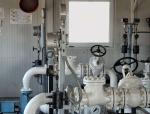 建设工程设备供货与安装合同