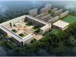 住宅工程模板工程施工方案