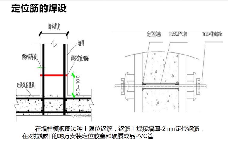 [句容]碧桂园铝合金模版施工深化实施介绍(共56页)
