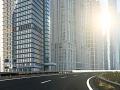 建筑工程样板区及样板间实施方案.