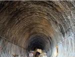 无导洞法施工连拱隧道技术