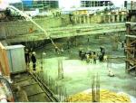《地下结构工程施工技术》第三章深基坑工程培训PPT(79页)