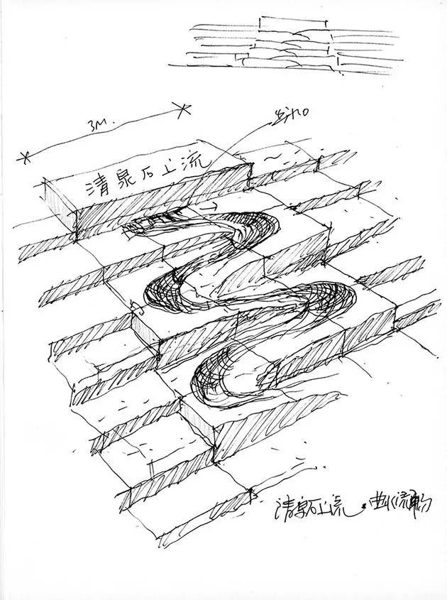 """知名设计院景观设计详细大剖析,转身变""""大牛""""!!_98"""