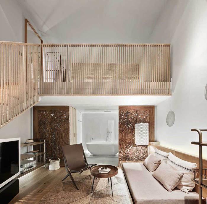2016INSIDE国际室内设计与建筑大奖入围作品_33