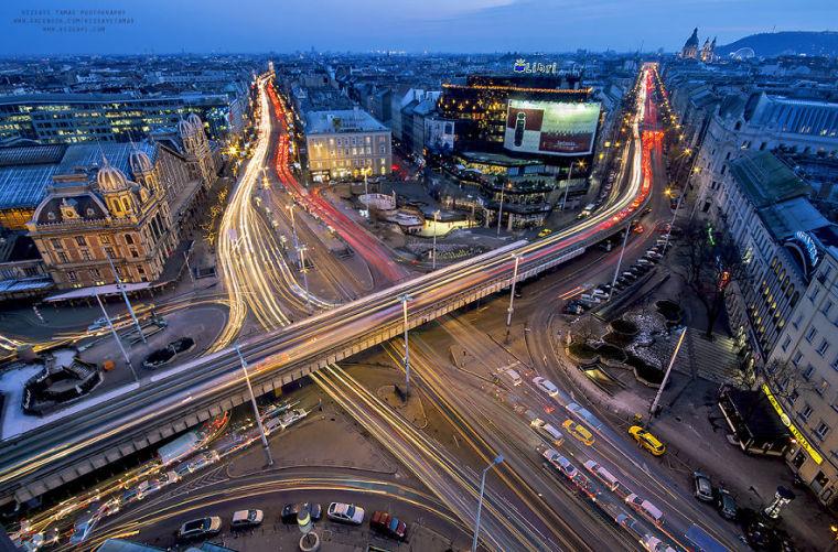 打开布达佩斯的正确方式_6