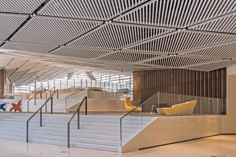 青岛海尔全球创新模式研究中心-10