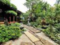 日式庭院的设计改造,果然诱惑满满!