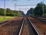 【全国】铁路工程质量关键环节和控制要点(共67页)