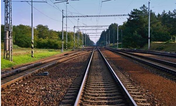 [全国]铁路工程质量关键环节和控制要点(共67页)