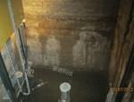 电梯井渗漏的危害原因及维修方案