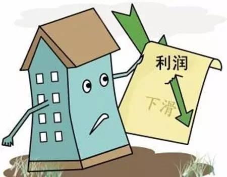 2016中国房地产十大关键词,秒懂这一年
