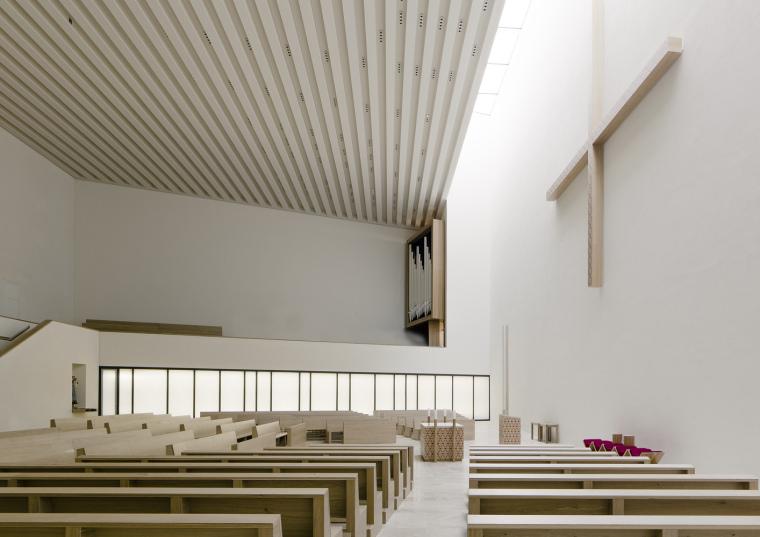 德国St.Trinitatis教堂-1 (7)