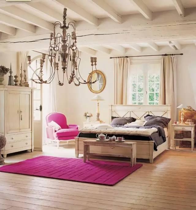 20条经典地毯教你挑选最合适的地毯
