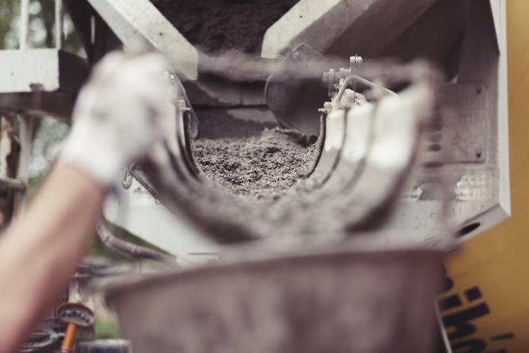 [竣工验收]温州工业建筑工程竣工验收监理总结报告