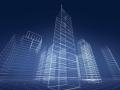 知名企业物资精细化管理办法(PPT)