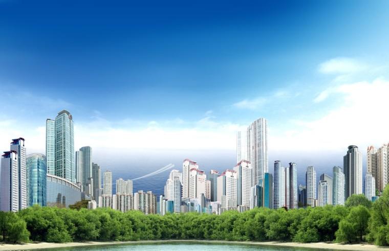 房地产项目可行性研究报告(模板)