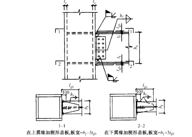 国家标准-建筑抗震设计规范-GB50011-2010-疑问解答(六)