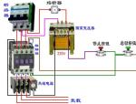 电工最常见电路实物图接线图对照版.pdf