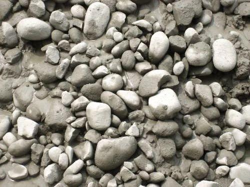 几种常见地层的旋挖机作业指导书(下)