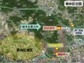 [广州]别墅住宅项目工程策划书(87页)