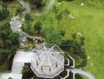 上海香梅花园——尼塔