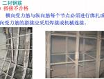 公路隧道常见质量问题与施工控制技术(图文并茂)
