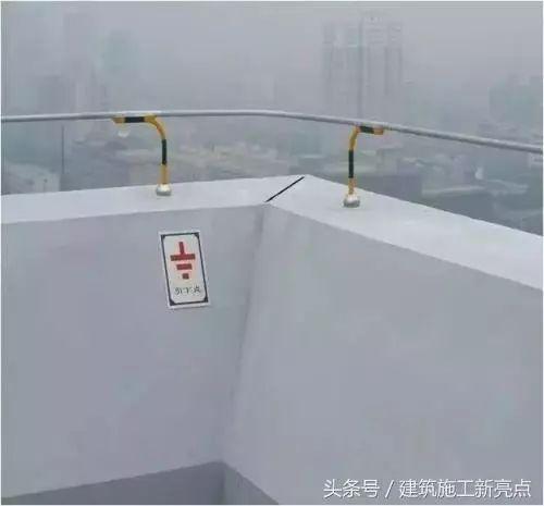 电气工程预留预埋、明配管安装、桥架安装、导线敷设等技术汇总_3
